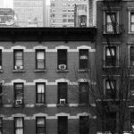 Cupón descuento Airbnb: cómo conseguir el tuyo