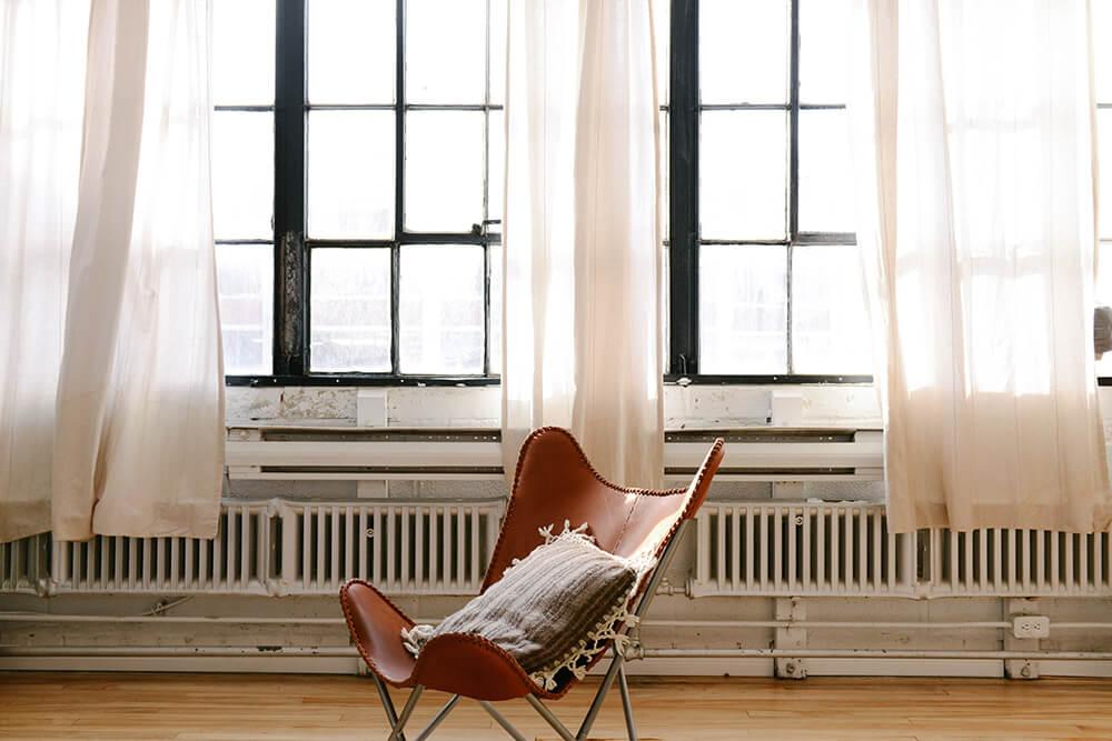 Airbnb Nueva York