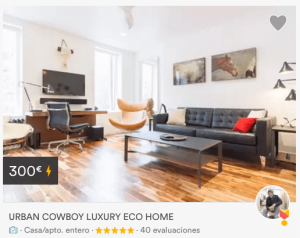apartamentos en airbnb en nueva york 5