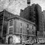 Películas de culto en NYC: localizaciones de Cazafantasmas