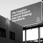 Mi experiencia en Airbnb