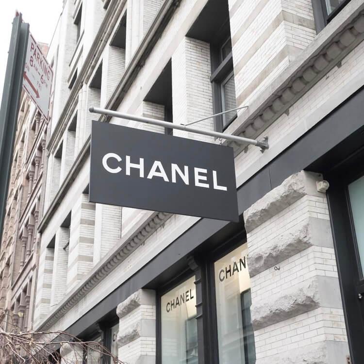 donde comprar maquillaje en nueva york