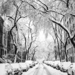 38 consejos para visitar Nueva York