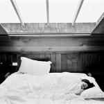Apartamentos de Airbnb en Nueva York