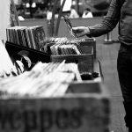 Los flea-markets de Nueva York más famosos