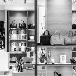Outlet en New York: cómo comprar grandes marcas a mini precios