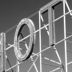 Alojamiento barato en Nueva York: hoteles en Long Island City