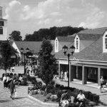 Woodbury Common Premium Outlets: vuélvete loca por las compras en Nueva York