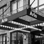 Mi experiencia en Arlo Hudson Hotel