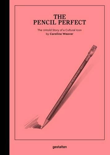 CW Pencils