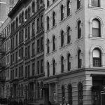 Ruta por el Upper West Side