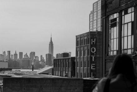 hoteles nueva york recomendados