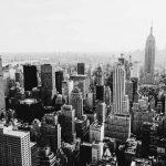12 consejos para no hacer el 'pringao' en tu primer viaje a Nueva York