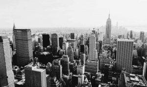 consejos primera vez nueva york pringao