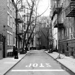 Qué hacer un domingo en Nueva York