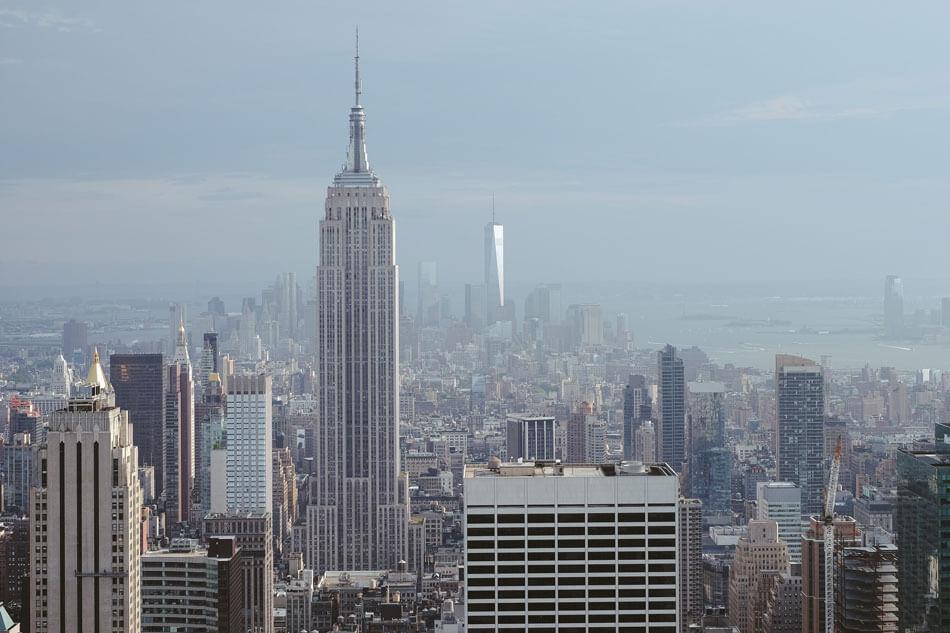 que hacer un domingo en nueva york