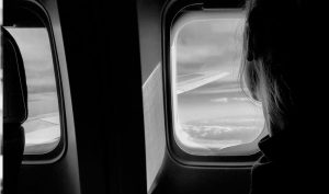 compañías con wifi en el avión