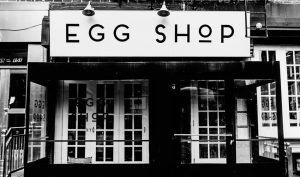 egg shop nueva york