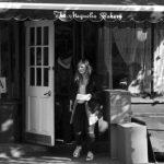 Magnolia Bakery: la pastelería de Sexo en Nueva York