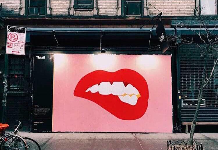 tictail market nueva york