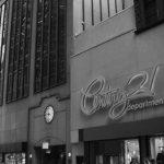 Century 21 en Nueva York: el mejor outlet de Manhattan