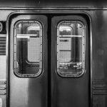 Metro de Nueva York: muévete como un auténtico new yorker