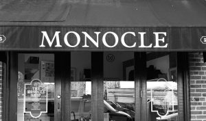 monocle shop new york