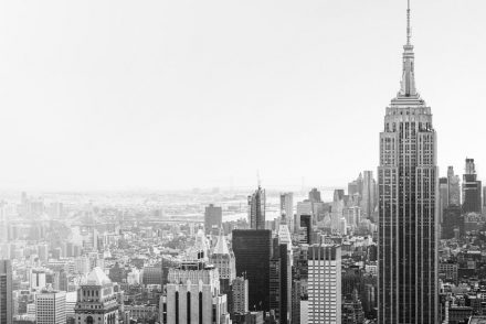 merece la pena la new york citypass opiniones