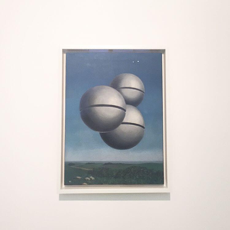 Guggenheim Nueva York gratis