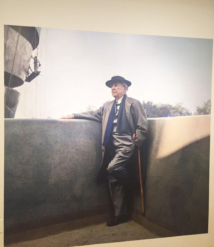 Guggenheim Nueva York