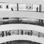 El Guggenheim de Nueva York