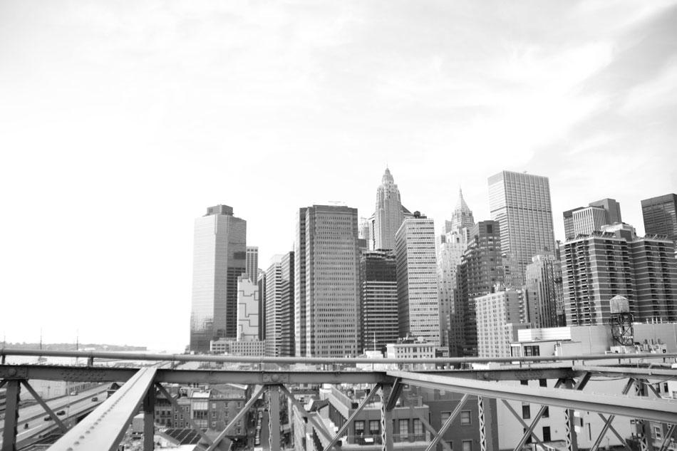 viajar a nueva york embarazada