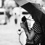 ¿Qué hacer en Nueva York cuando llueve o hace mal tiempo?