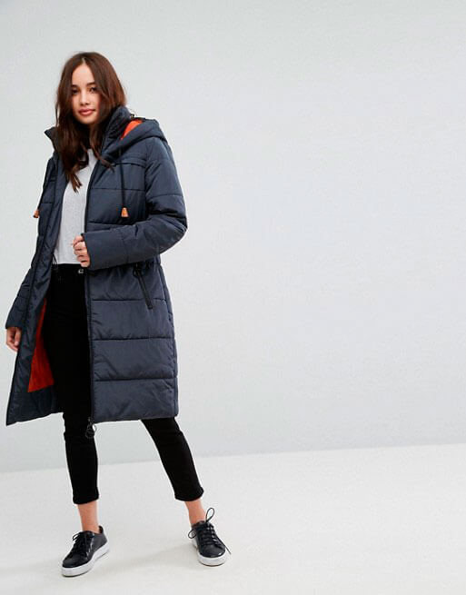 Vestidos de invierno para ninas en lima