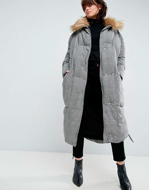 que ropa llevar en nueva york en invierno