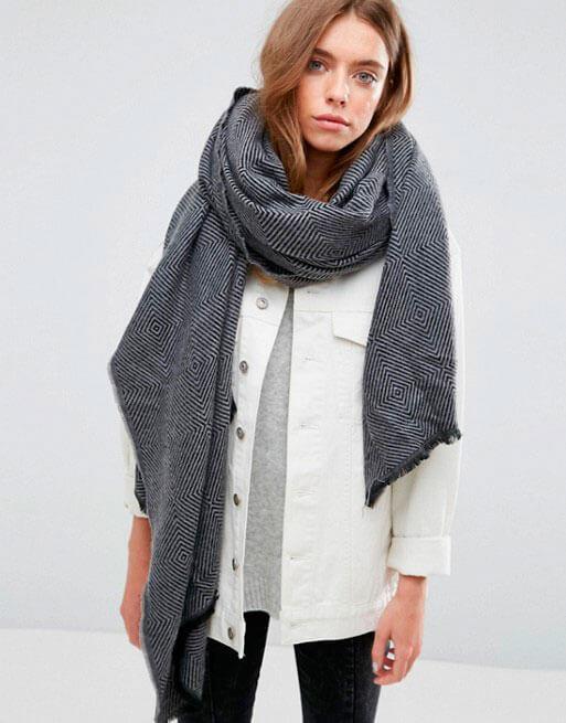 que ropa llevar a Nueva York en invierno