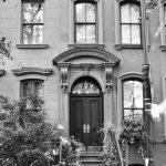 La casa de Carrie Bradshaw de Sexo en Nueva York