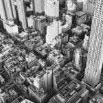 Mapa de Nueva York: claves para no perderte por la ciudad