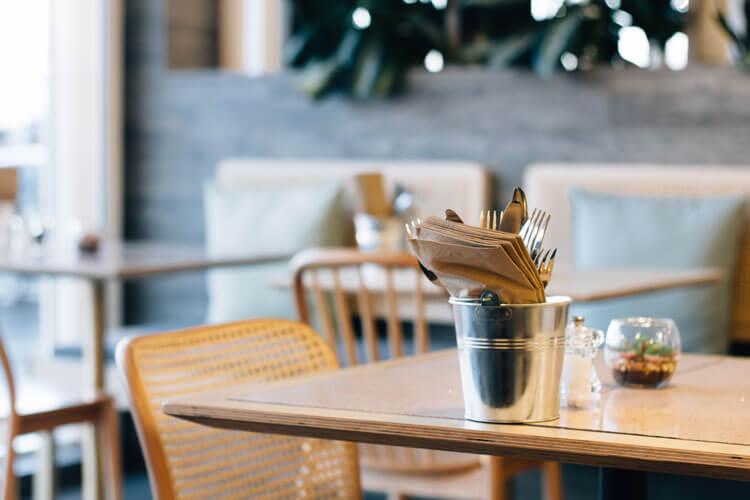 restaurantes en nueva york recomendados por lectores