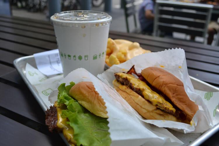 restaurantes en nueva york recomendados blog