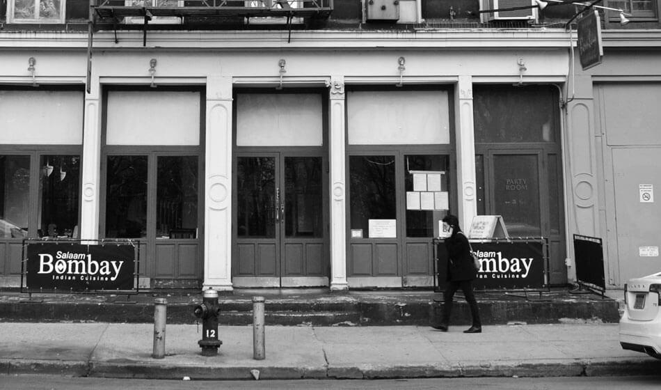 restaurantes en nueva york recomendados lectores
