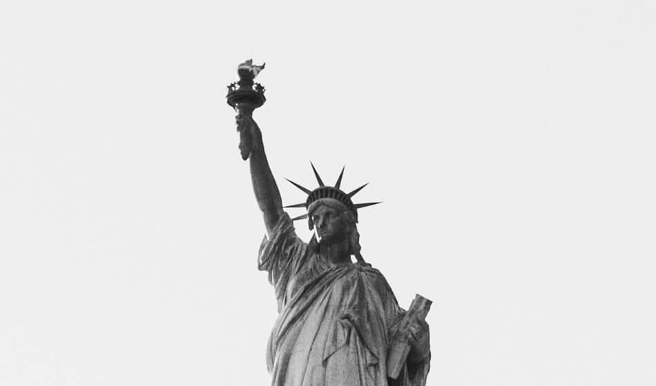 seguro viaje nueva york