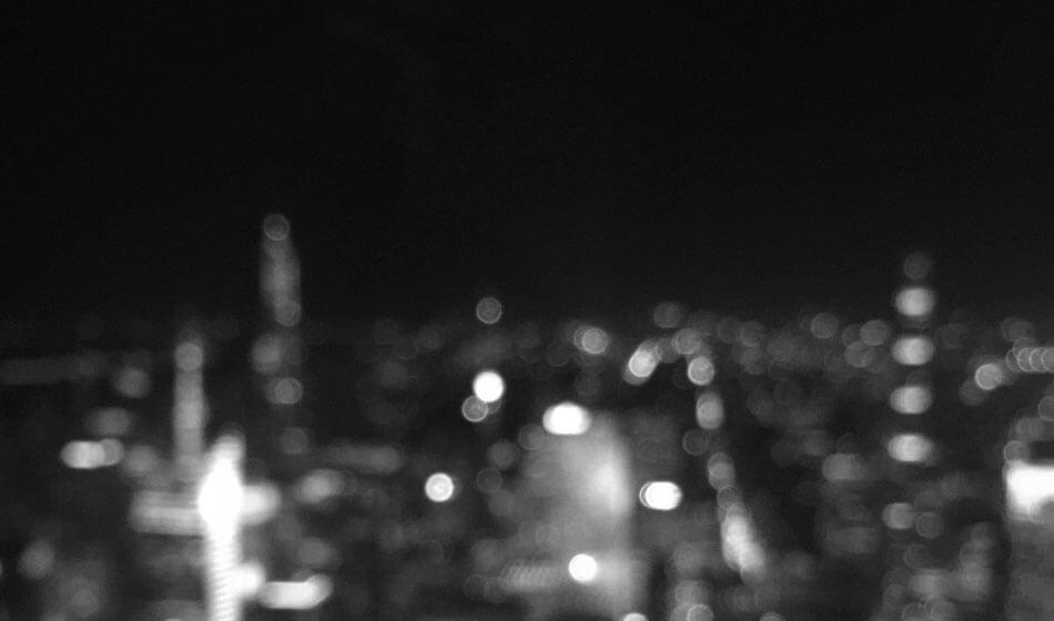 piso 102 Empire State