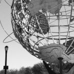 Mi experiencia con el tour Contrastes de Nueva York