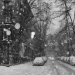 Mini guía de Nueva York en enero