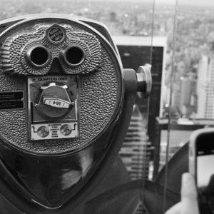 vistas observatorios miradores nueva york