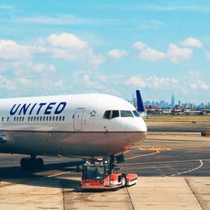 aeropuerto newark nueva york