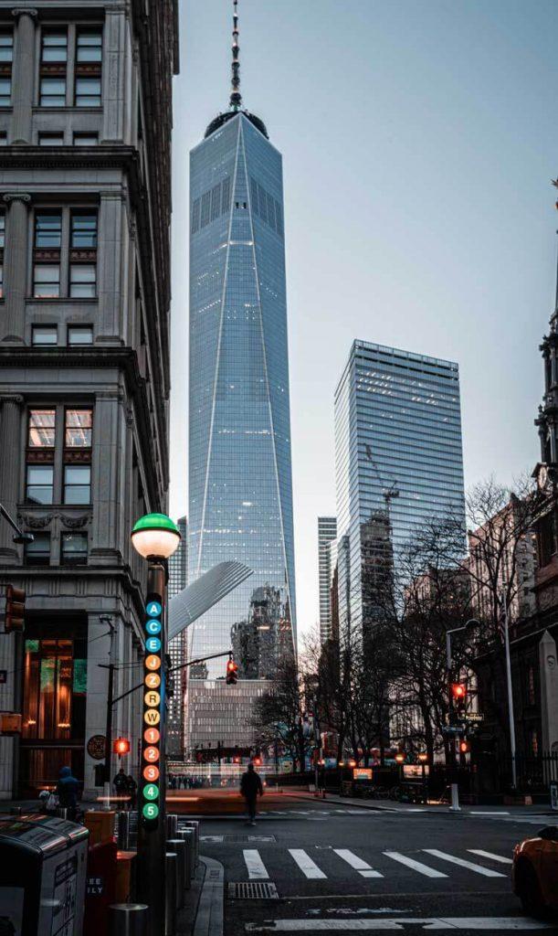 Visitas Sightseeing Pass y Go New York