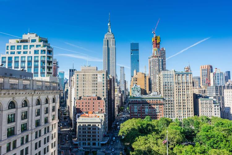 comparativa sightseeing pass new york pass