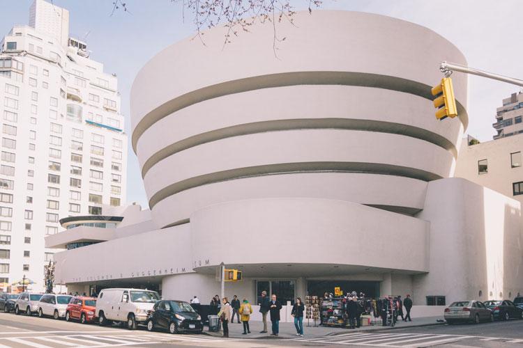 La educación puede ser un pilar para tener un viaje a Nueva York sostenible